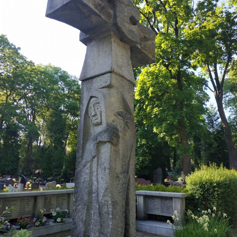 Lublin Lipowa żołnierze polegli 1939